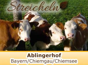 Weitere Informationen zum Ablingerhof