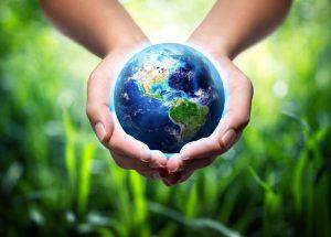 Was wir für den Umweltschutz tun