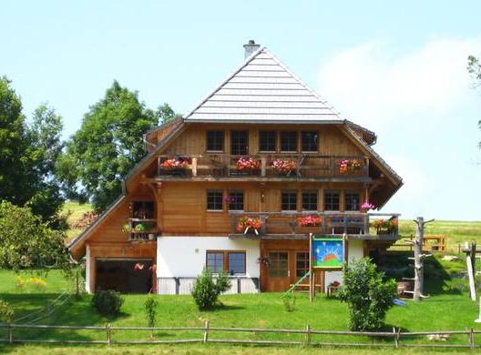 Balzenhof