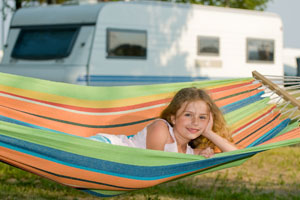 Unvergessliche Ferien mit dem Erlebnis-Duo: Bauernhof- und Campingurlaub!