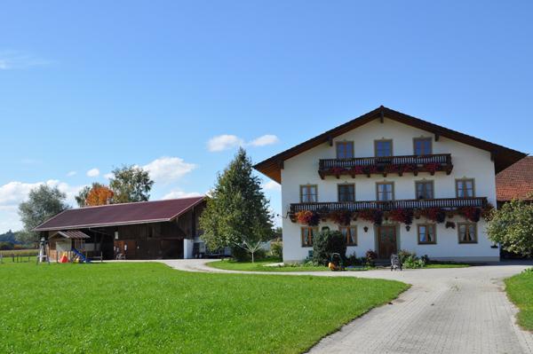 Der Springerhof