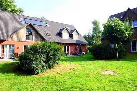 Ferienhof Peter