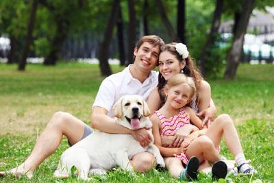 Urlaub für die ganze Familie: Ferien auf kinderfreundlichen Bauernhöfen