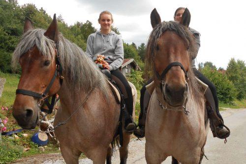 Friederike-Reisetagebuch-Familiennest-Pauli-Ausritt