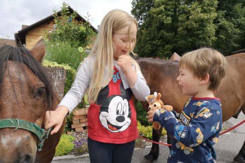Friederike-Reisetagebuch---Familiennest-Pauli-Ponys2
