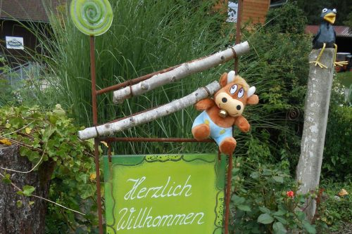Friederike-Reisetagebuch---Familiennest-Pauli-Willkommen