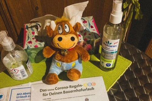 Friederikes-Reisetagebuch---Erlebnisbauernhof-Stadelmann-Anreise