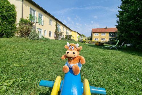Friederikes-Reisetagebuch-Ferienhof-Birnbaum-Freizeitbereich-3