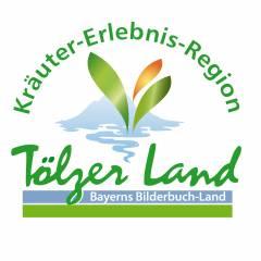 Vitalhöfe gehören zur Kraeuter Erlebnisregion Toelzer Land