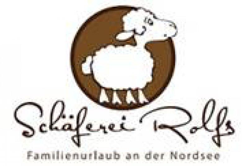 Logo Schäferei Rolfs
