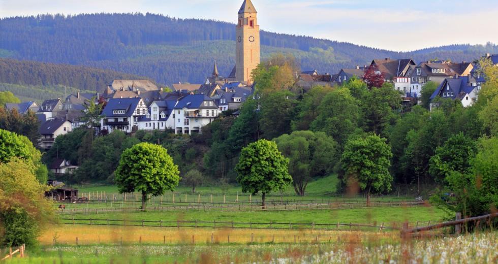Bauernhofferien in Nord-, Mittel- und Ostdeutschland: Hautnah Natur und Erholung erleben
