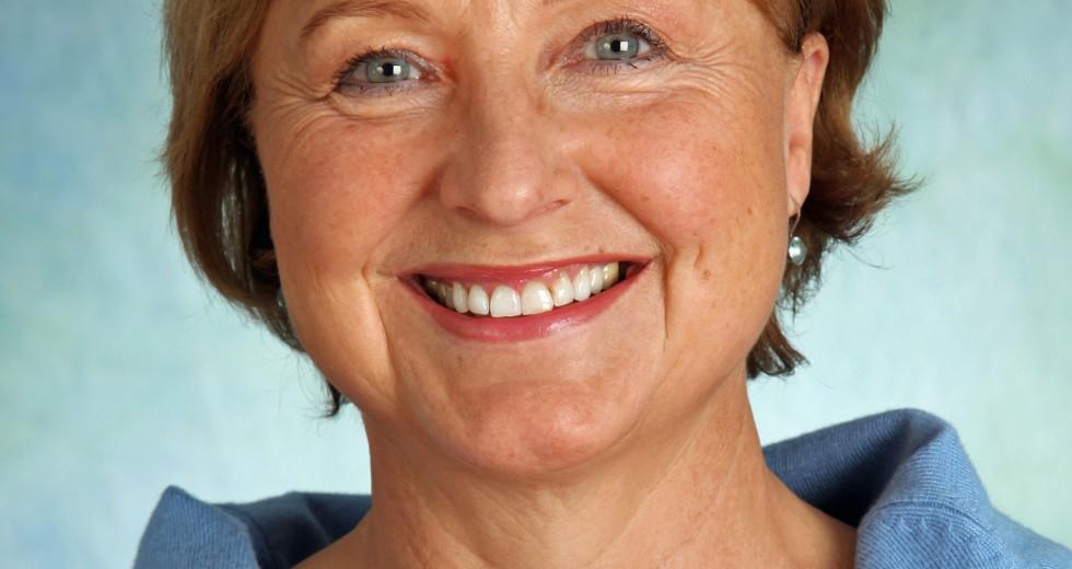 Interview mit Rita Lanius-Heck vom Hof Hardthöhe