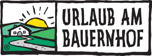 """Bundesverband """"Urlaub am Bauernhof in Österreich"""""""