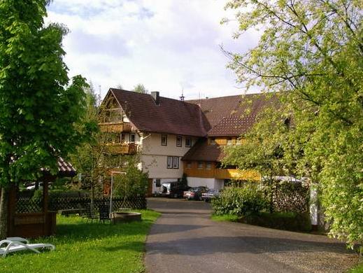 Walterhof
