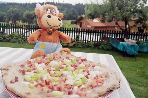 Weidererhof-Friederikes-Reisetagebuch-Pizza