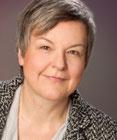 Annette Müller-Clemm