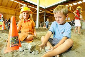 Persönlicher Tipp vom Donauerhof –  Der Märchen-Erlebnispark Marquartstein im Chiemgau