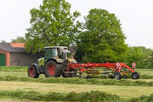 Ferien auf dem Bauernhof (Teil 2) – Mit Kindern auf den Bauernhof