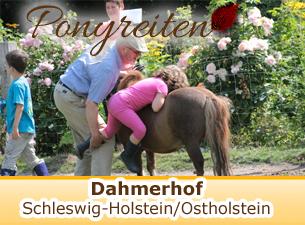 Dahmerhof