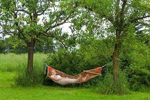 Urlaubstraum in Oberbayern – der Doblerhof in Höslwang!