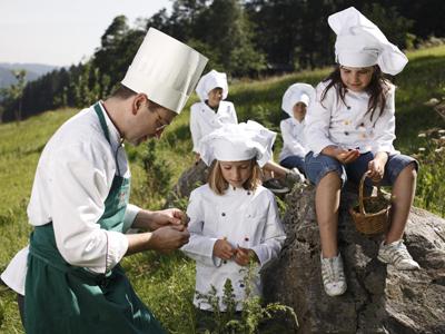 familien-ferien Familienurlaub Hochschwarzwald