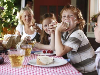 familien-ferien Familienurlaub Todtmoos