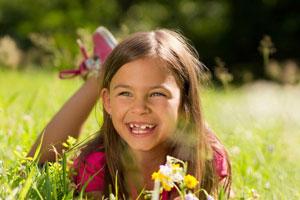 10 Dinge, die Ihr Kind im Bauernhofurlaub glücklich machen!
