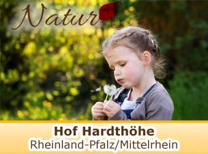 Hof Hardthöhe