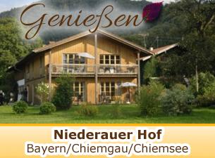 Niederauer Hof