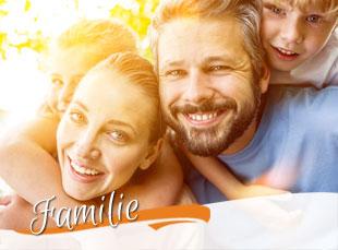 Bauernhoferlebnisse für Familien