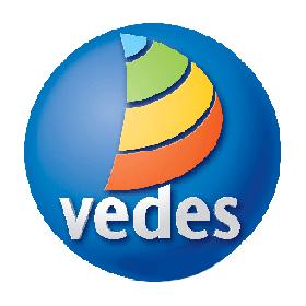 Super Gewinnspiel von VEDES, der LEGO GmbH und Bauernhofurlaub.de