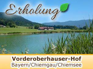 Vorderoberhauser-Hof